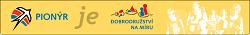 http://www.dobrodruzstvi.info/